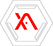 Научно-Производственное Объединение «Химавтоматика»